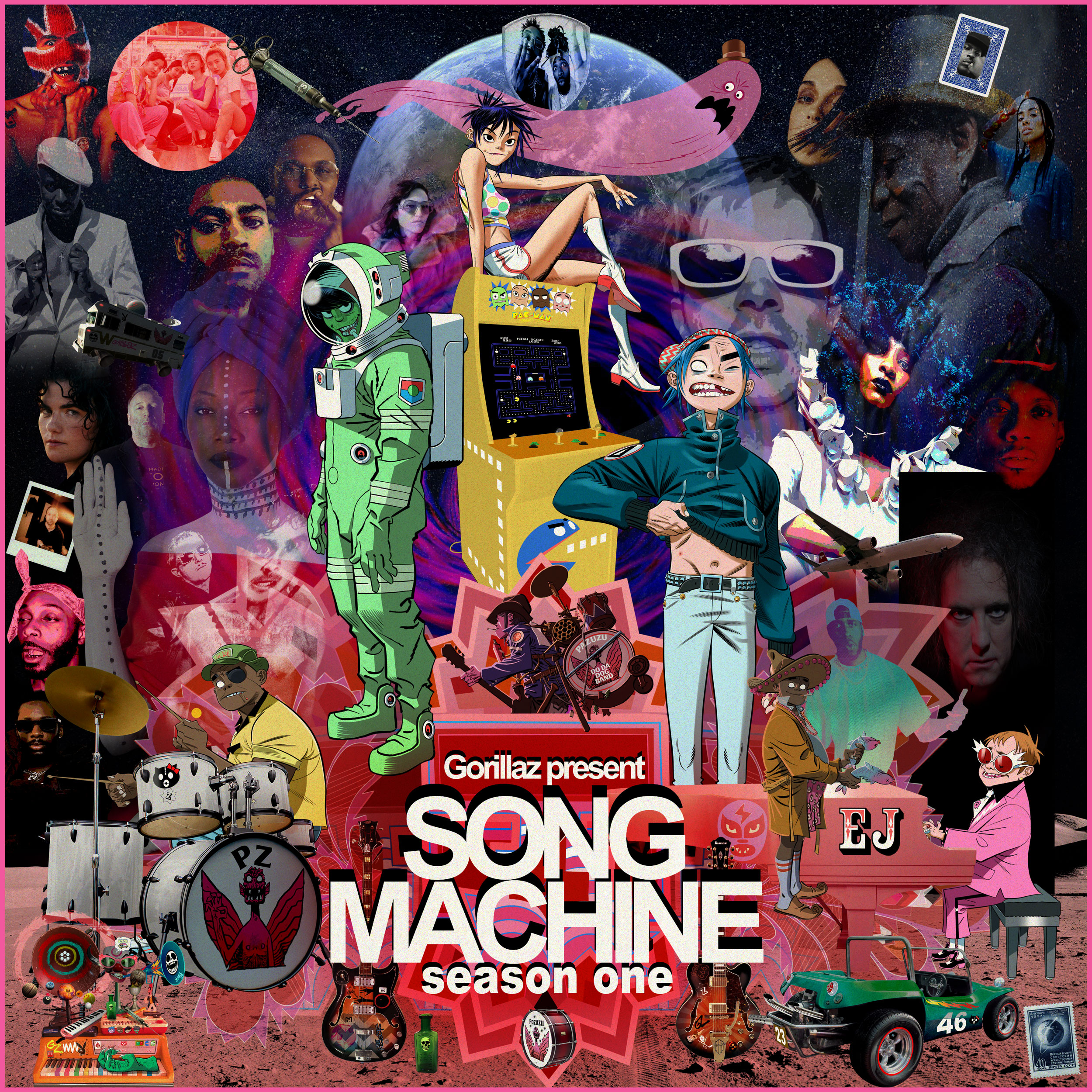 SONG.MACHINE.complete.poster.final
